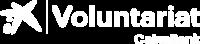 imagen logo Voluntarios 'La Caixa'